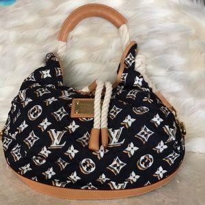 Louis Vuitton 100% authentic Limited Edition Bag